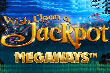 Download online slots canada players